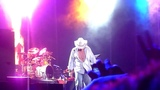 Guns N' Roses - Knocking On Heavens Door @ Live in Moscow