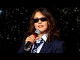 Марина Капуро - Knowing Me, Knowing You