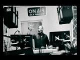 Lilltle Luigi in diretta su Radio Rock.mp3