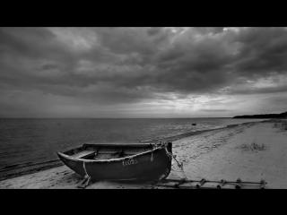 Alvin Lee - The Bluest Blues (HD720p)