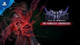 Anima Gate of Memories The Nameless Chronicles Обзор игры