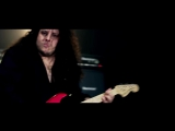 IRON MASK - Rock Religion (2013) -- official clip -- AFM Records
