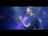 Jaded Heart 'Wasteland' Full HD