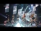 PERF SNSD - I GOT A BOY (Music Bank2013.01.25)