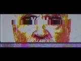 GUS G. - Mr. Manson (2018) __ Official Lyric Video __ AFM Records