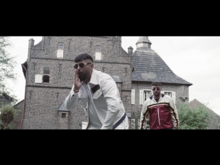 Summer Cem feat. KC Rebell  Capital Bra ` CHINCHILLA ` [ official Video ] prod. by Miksu  Mesh