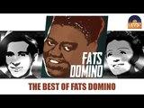 Fats Domino - The Best of Fats Domino (Full Album Album complet)