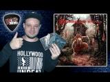 ROCK NEWS о Russian Death Metal