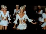 Calle 13 - Atrevete te te (Explicit)