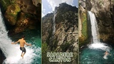 Сападере Каньон - Sapadere Canyon (Kanyonu) - Alanya Turkey