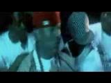 Cassidy feat. Swizz Beatz - My Drink n M y2 Step