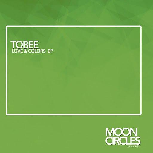 Tobee альбом Love & Colors Ep