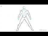 EvriKak - собираем опыт Как нарисовать карандашом человека паука инструкция от EvriKak