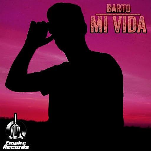 BarTo альбом Mi vida