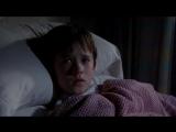 Шестое чувство The Sixth Sense. 1999. 720p. Телеканал РТР. VHS
