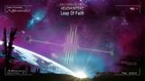 Headhunterz - Leap Of Faith HQ Edit