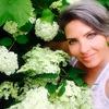Yulia Savchuk