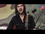 Manfred Mann's Earth Band - Joybringer (Hits A Go-Go)