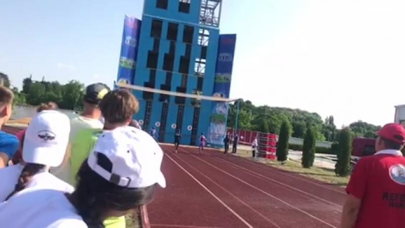 соревнования вторая попытка 8.38 третья дорожка ❤❤❤❤❤❤❤❤❤❤