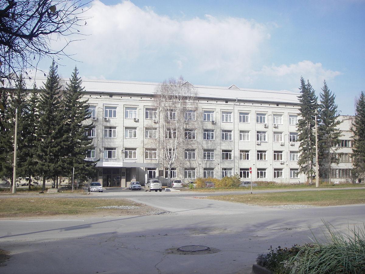 Институту математики имени С.Л. Соболева СО РАН грозят массовые увольнения