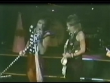 Quiet Riot with Randy Rhoads 1979-10-26 Hollywood