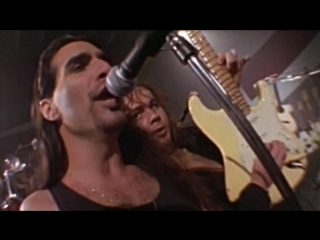 Yngwie Malmsteen & Michael Vescera  - Forever One (1994) ᴴᴰ
