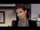 Весна в декабре Серия 1 2011 Мелодрама @ Русские сериалы mp4