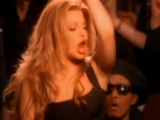 TAYLOR DAYNE - Can't Get Enough Of Your Love (1993)