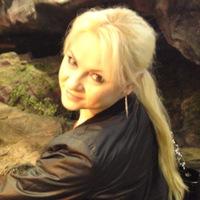Наталья Худорожкова