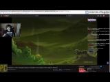 [Реакции Братишкина] Братишкин смотрит: Топ Моменты с Twitch | Сильвера Отравили на Стримфесте | Баг на Воду в Fortnite