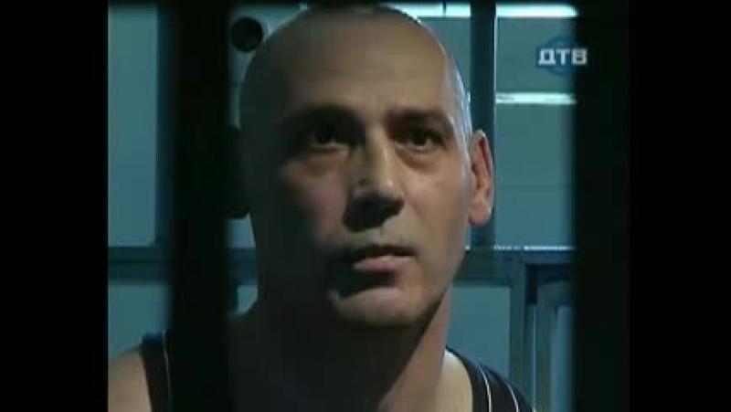 тюрьма Чёрный Дельфин в Оренбурге 1на из двух тюрем пожизненого заключения в России.Знакомстово с людаедом!