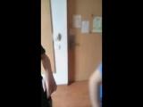 Валерий Полякин - Live