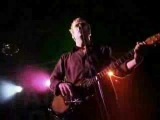 I Am Kloot - Life In A Day (Live at the Ritz)