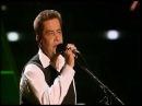 ЛЮБЭ - Берёзы концерт Расторгуев 55, 23/02/2012