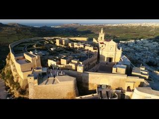 🌴 ОТДЫХ и ИЗУЧЕНИЕ АНГЛИЙСКОГО на прекрасном острове ГОЗО, Мальта!  📍 БЕСПЛАТНОЕ БРОНИРОВАНИЕ и оформление на программу в Центре VERA по ☎ 275-75-84 или на ✉  veraspb@