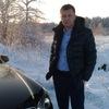 Алексей Андреев