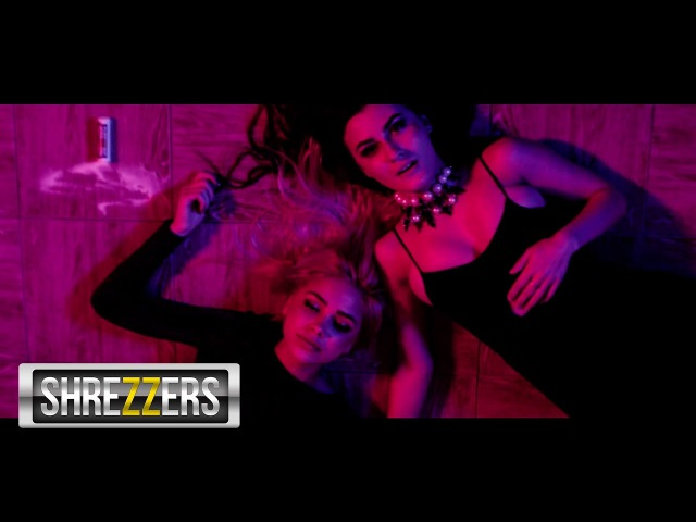 SHREZZERS Spotlight official video
