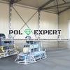 POL.EXPERT