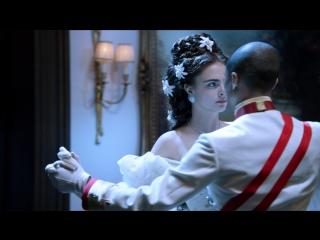 Reincarnation film by Karl Lagerfeld ft. Pharrell Williams, Cara Delevingne & Géraldine Chaplin