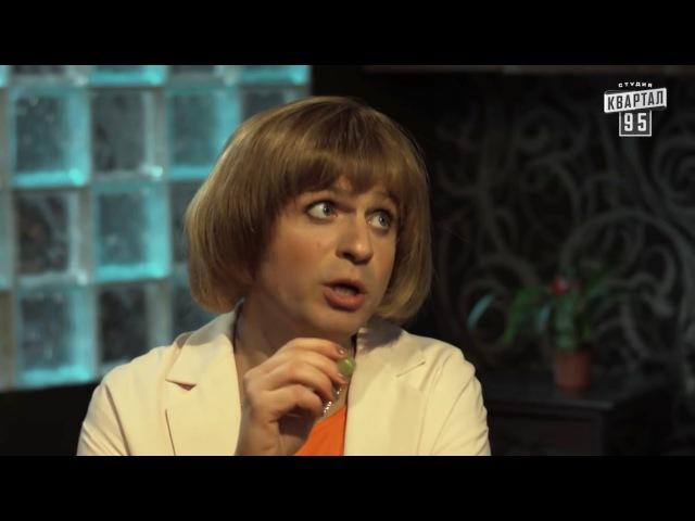 Игорь и Лена 12 серия HD