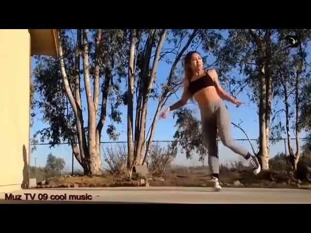 Потрясный сборнячок для танцулек от Band ODESSA !!