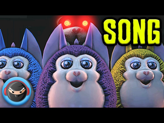 (SFM) TATTLETAIL SONG Come to Mama feat. Nina Zeitlin