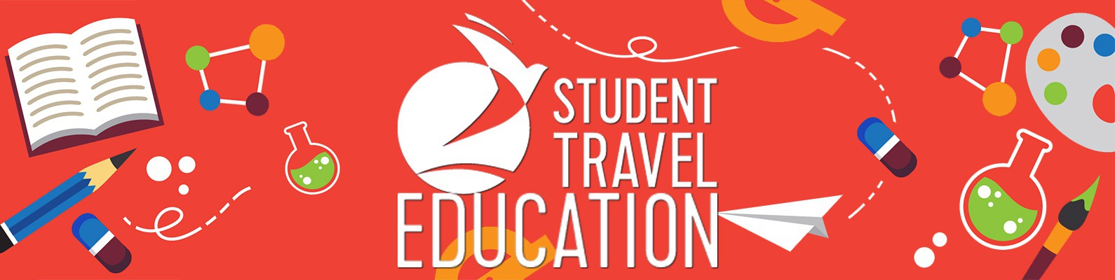 traveling for education Continuing medical education courses for busy medical professionals on the go category 1 cme you choose the place and time and take your course with you monthly specials, spouse discounts and more.
