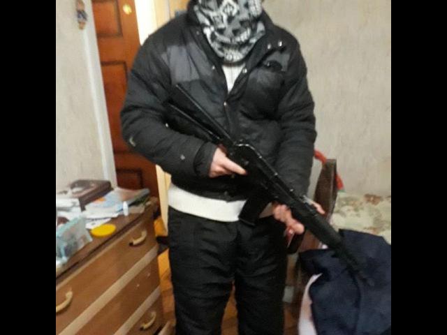 Kirill_skory video
