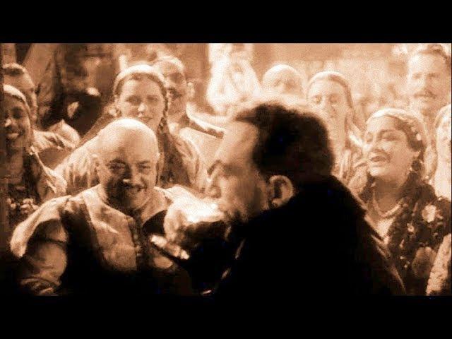 Цыганский певец Володя Поляков Все что было сердцу мило Volodia Poliakoff