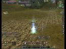 Aion Legend 4.6 Saport Chanter