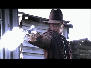 Jesse James: THE REAL STORY (OLD WILD WEST OUTLAW HISTORY DOCUMENTARY)
