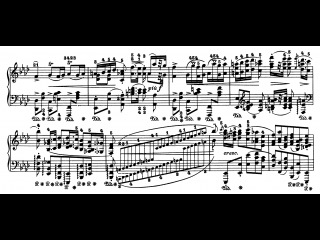 Chopin: Polonaises  and  (Anderszewski, Grosvenor, Kissin)
