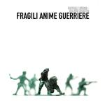 Raffaele Bruno, Delirio Creativo feat. Gatos Do Mar - Gente 'e nisciuno