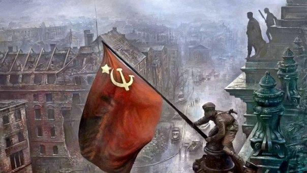 Avgust Poltarenko: Original: http://www.pravda-tv.ru/wp-content/uploads/rcl-uploads/post-media/228307/8cebf8ac0770aa1061b00fb5d62de3f2-thumb.jpg